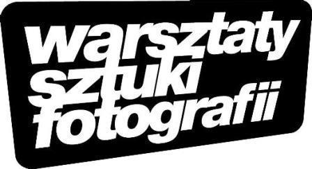 Warsztaty Sztuki Fotografii  Naszą ambicją jest promowanie fotografii, zarówno jako swoistego obszaru sztuki, jak i sposobu na spędzanie wolnego czasu.