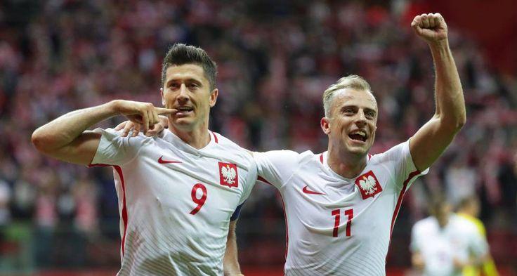 Clasificación para el Mundial de Rusia 2018 en Europa: calendario y resultados | Deportes | EL PAÍS https://elpais.com/deportes/2017/09/05/actualidad/1504599223_712308.html#?ref=rss&format=simple&link=link