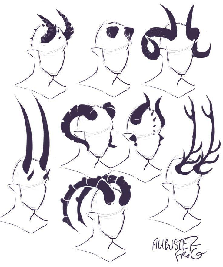 Charisma is my dump stat – #Charisma #desenho #dump #stat #drawings #art