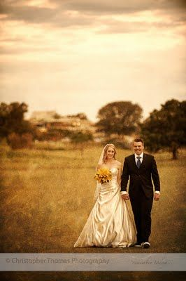 Indooroopilly Golf Club Wedding | Brisbane Wedding Photographer Christopher Thomas Photography