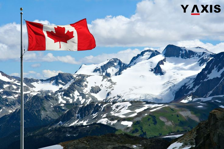 The latest figures from the Statistics Canada reveal that the number of overseas immigrants who acquired the permanent residency in Canada between the period 1990s to 2000s almost doubled. #YAxisImmigration #YAxisVisa