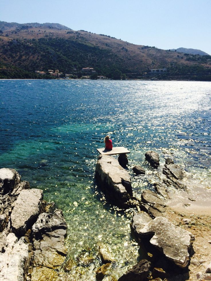 Kassiopi Corfu!!!!