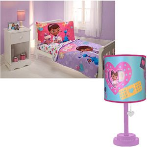 66 best Doc Mcstuffins Room♥ images on Pinterest | Toys, Birthday ...