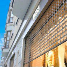 http://xn--90ae2bl2c.xn--p1ai/rollety  http://xn--90ae2bl2c.xn--p1ai/rollety  Купить роллеты в Крыму | Цены роллет на окна и двери | Роллетные решетки Симферополь, Севастополь, Ялта, Евпатория, Судак, Феодосия | Эбург  Роллеты и решетки от производителя можно купить в Крыму, цена ролет в Симферополе, Севастополе, Ялте, Судаке, Феодосии, надежная защита Вашего дома, коттеджа, магазина или склада, это звщитные роллеты или рольставни Алютех. #ВоротаКрым #РоллетыКрым #ФасадыКрым #ОкнаДвериКрым…