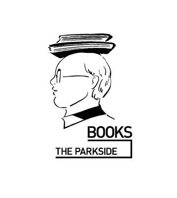 THE PARKSIDE BOOKS | Creative by haha.