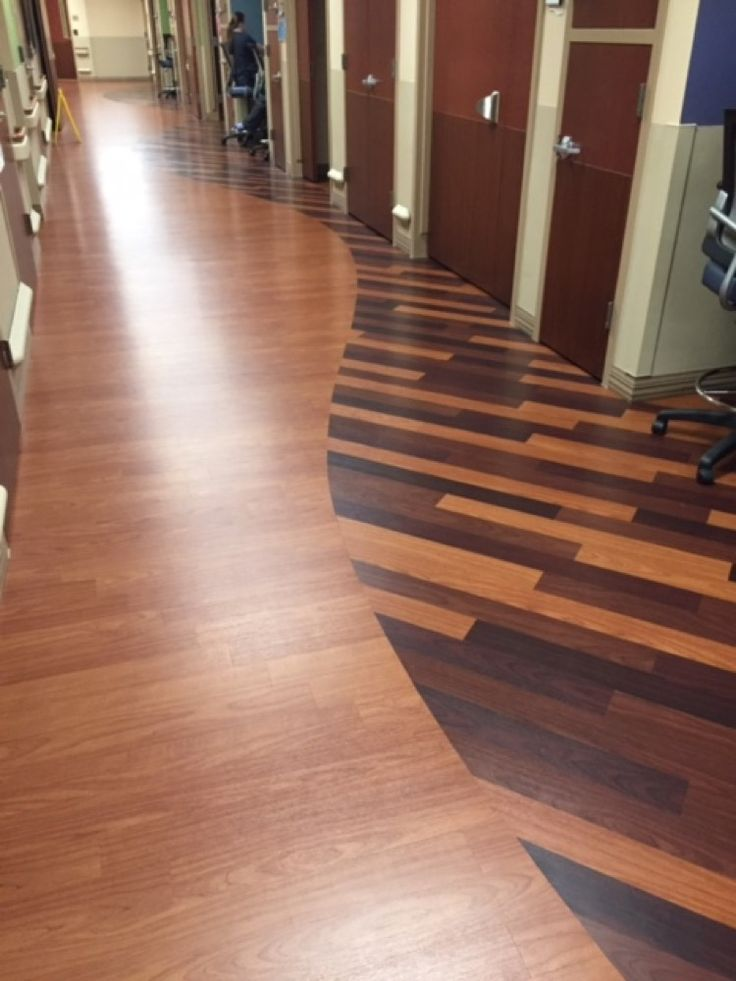 1000 ideas about rubber flooring on pinterest kitchen for Rubber hardwood flooring