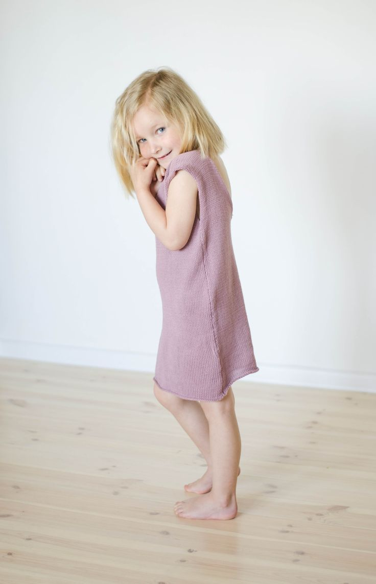 knitting dress #knitting #instakids #pink #knittingdress #summerdress #girl #blondgirl #fun #newseason #summer2016 #kidsstuff #summerset #bambolina #bambolinahandmade #bambolinablog #instakids #girlsclothes #dress #cottonclothes #handmade #holiday #kidsclothes #scandistyle