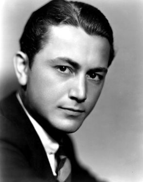 """Robert Young. 1907-1998 """"Father Knows Best"""""""