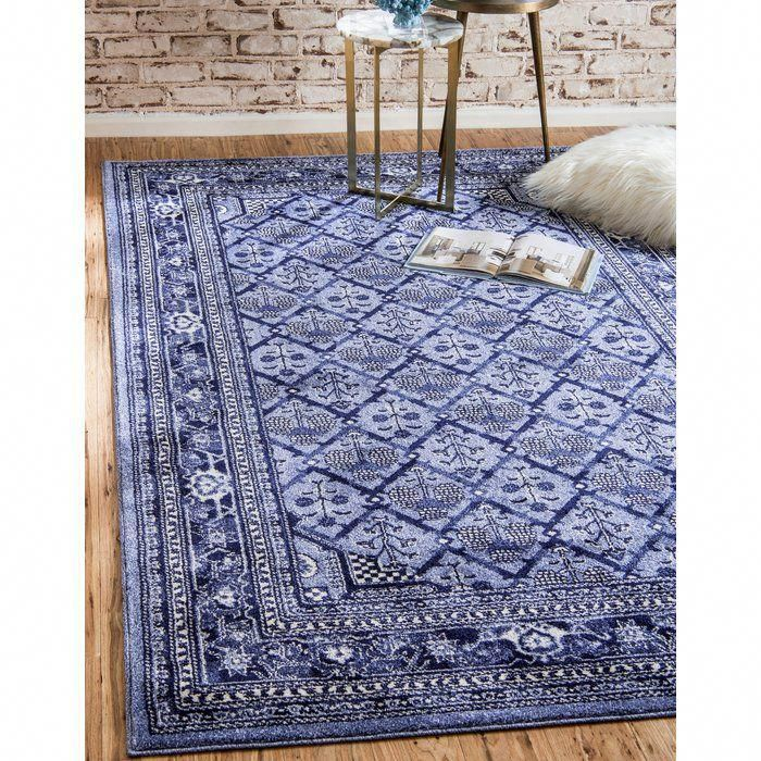Dog Areas In House Home Dogareasinhousehome Blue Area Rugs Beige Area Rugs Area Rugs