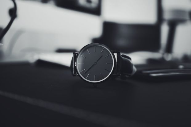Raven Watch - It Doesn't Get Any Classier Than This - UltraLinx
