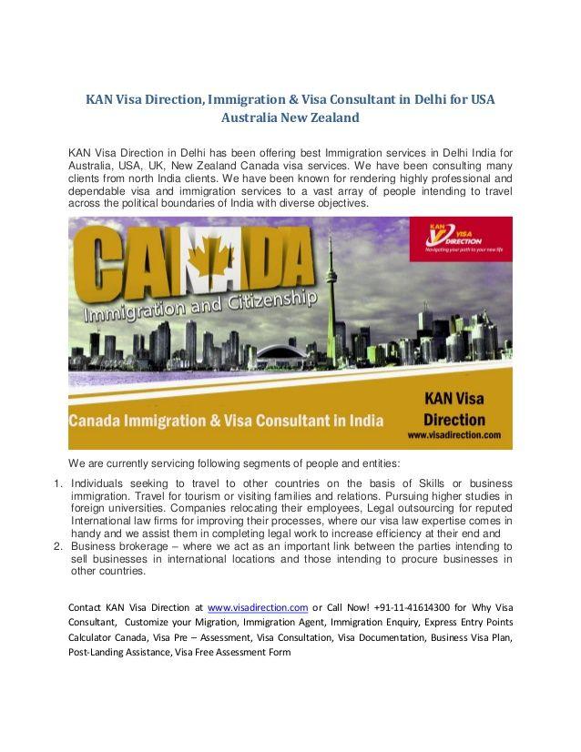 more gallery of canadavisa resume builder - Canadavisa Resume Builder