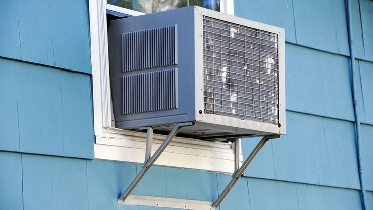 Ask Flipped: How Can I Disguise My Window AC Unit Without Hurting Its Feelings? http://www.curbed.com/2016/3/31/11339774/ask-flipped-how-can-i-disguise-my-window-ac-unit-without-hurting-its-feelings-
