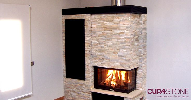 Image result for chimeneas cocina