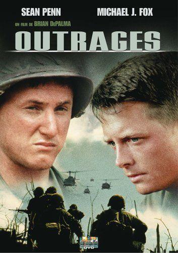 Très bon film,non sur le Vietnam qui n'est ici qu'un prétexte,mais plutôt sur la complexité de l'honneur en temps de guerre.Il s'agit d'une réflexion sur le comportement qu'un soldat doit adopter malgré les atrocités qui s'offrent à lui et sur comment garder un peu d'honneur sur un champs de bataille.Le film ne répond jamais à la question,même le personnage de Michael J.Fox qui s'impose un code de conduite entre deux massacres. Film très intelligent!