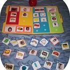 This+adjectives+file+folder+game+will+help+you+use+your+five+senses+to+describe+an+object.++These+adjective+games+are+great+for+teaching+a+child+ho...