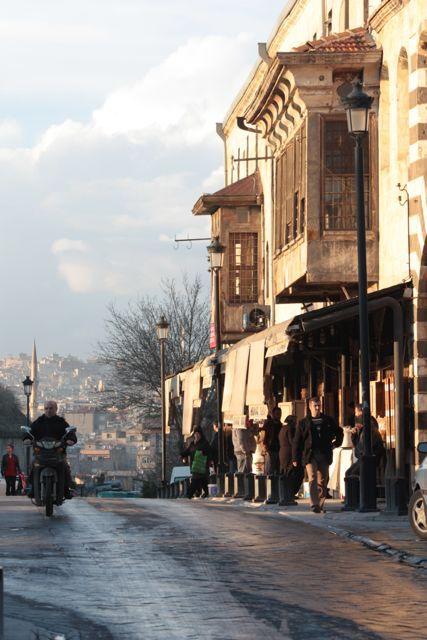 briliant Gaziantep | Turkey