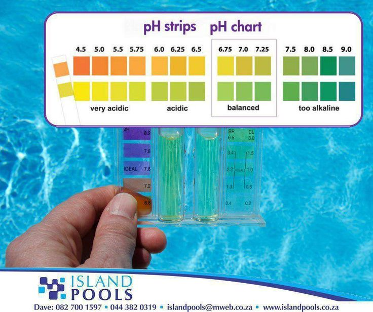 #PoolTip: Once you feel the warmer weather approaching then start your filter and cleaning equipment to prepare your pool water in advance. This will remove smaller particles which have dirtied your water while it has been at rest. #IslandPools