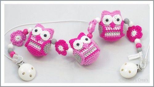 Wagenspanner Uiltjes, felroze-roze-wit-grijs. | Wagenspanner Uiltjes | Matawi`s Favorites