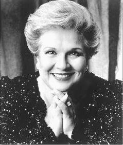 Marilyn Horne - (1934-)