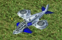 Spectre AT Helicopter | Empire Earth Wiki | Fandom powered by Wikia