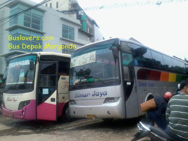 Armoured Vehicles Latin America These Harga Tiket Bus Sinar Jaya