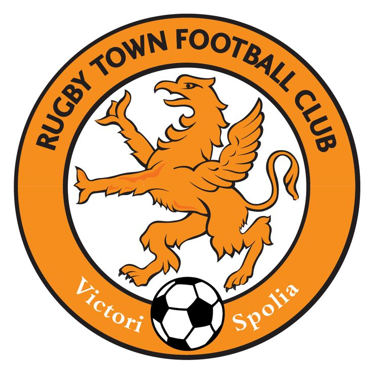 Rugby Town Football Club