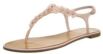 Chinese Laundry Women's Garden Thong Sandals.