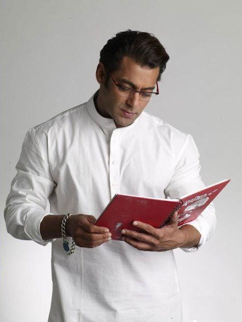 The 'oh so sober' #SalmanKhan