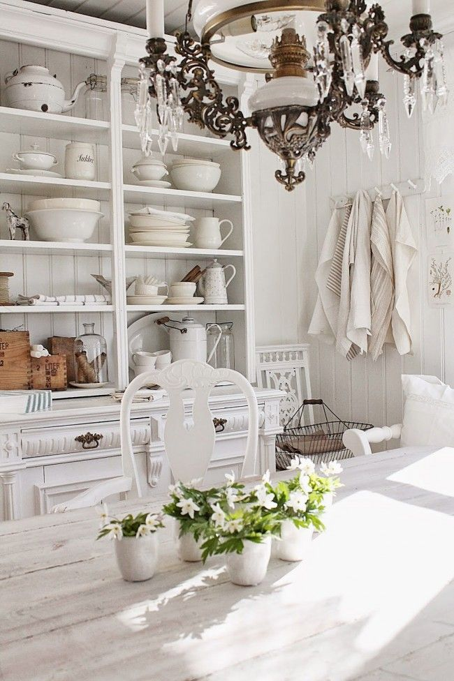 HappyModern.RU   Стиль прованс в интерьере квартиры и загородного дома: 80 идей для изысканной простоты вне времени (фото)   http://happymodern.ru
