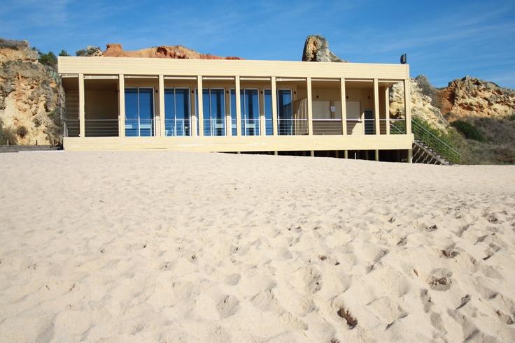 Sao Rafael,Algarve.Nos encanta esa escapada!