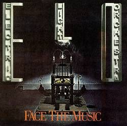 Face the Music - Electric Light Orchestra : Songs, Reviews, Credits, Awards : AllMusic