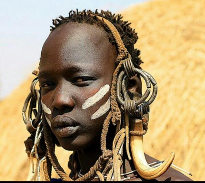 Best 25+ African Tribes Ideas On Pinterest