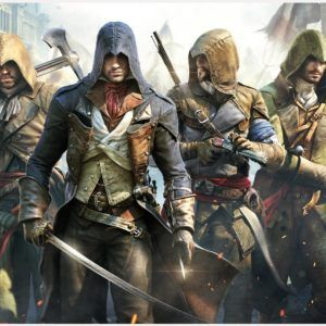 Assassins Creed Unity Wallpaper | assassin's creed unity wallpaper, assassin's creed unity wallpaper 1280x1024, assassin's creed unity wallpaper 1366x768, assassin's creed unity wallpaper 1600x900, assassin's creed unity wallpaper 4k, assassin's creed unity wallpaper for android, assassin's creed unity wallpaper iphone, assassin's creed unity wallpaper pack, assassin's creed unity wallpaperswide