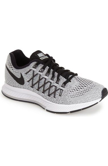 Baskets Nike Nike Air Pegasus 89 Jcrd pour Homme