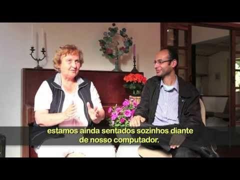 Especial Danças Circulares com Gabriele Wosien (trad. Cristiana Menezes)…