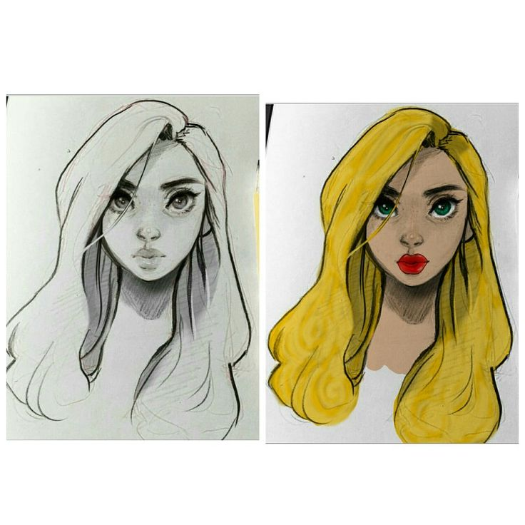 Art by @Cyarine = instagram