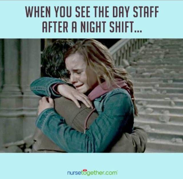 c0019a86690be2002d66c99332230161 night shift meme night shift nurse the 25 best night shift funny ideas on pinterest night shift,Night Shift Meme Sleep