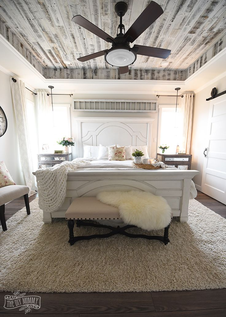 Best 25+ French country farmhouse ideas on Pinterest ...