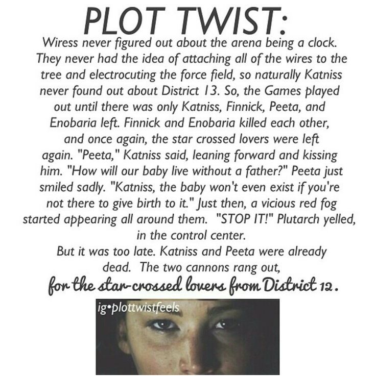 1000 ideas about plot twist on story plot
