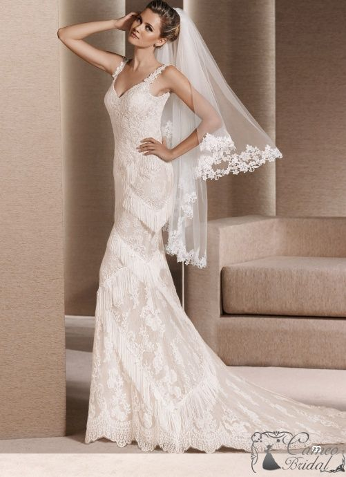 LaSposa wedding Gowns 2015 Ireland, LaSposa wedding dresses Dublin, Kilkenny, LaSposa wedding dresses Carlow,LaSposa wedding Gowns 2014 Waterford