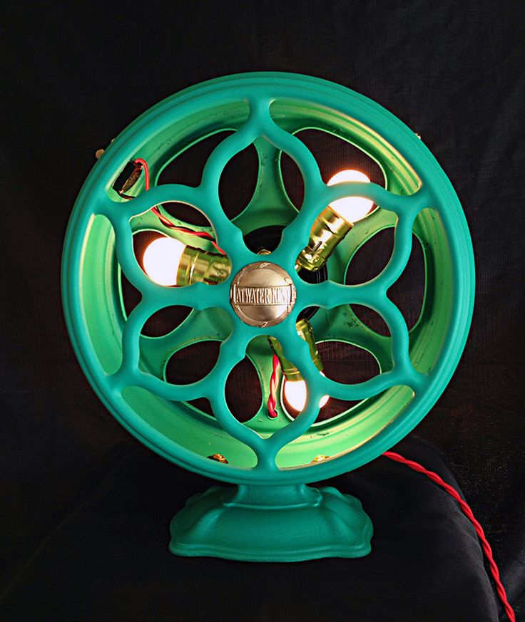 1000 Images About Recycled Lamps Diy Amp Design Ideas On