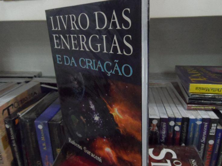 Rubens Saraceni Livros Pdf