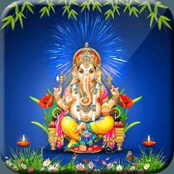 Panchang 05 May 2016 - पंचांग 05 मई 2016 Read here daily Panchang in English & Hindi http://www.pavitrajyotish.com/daily-panchang/ #PavitraJyotish #DailyPanchang #HinduPanchang