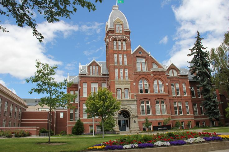 Central Washington University - Wikipedia