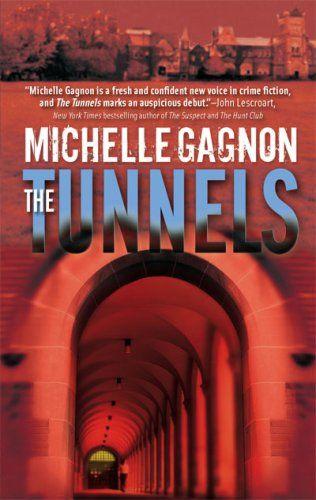 95 best Books to Read - Volume 2 images on Pinterest Blurb book - presumed guilty tess gerritsen