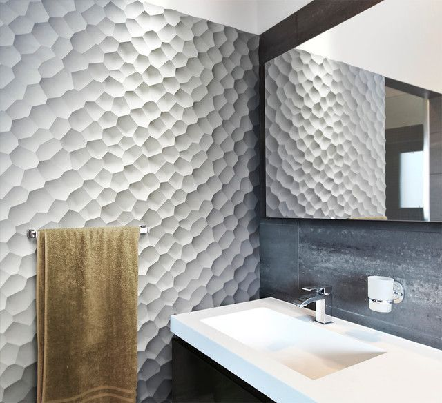 Best Images On Pinterest Walls Wall Tiles And Textured Walls