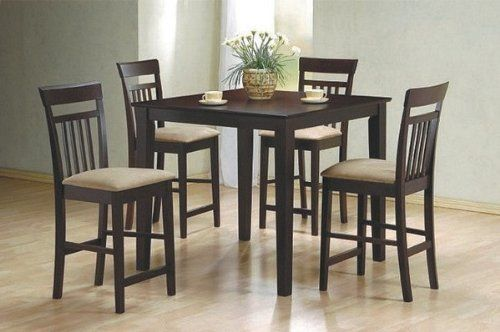 65 best images about small dining tables on pinterest. Black Bedroom Furniture Sets. Home Design Ideas