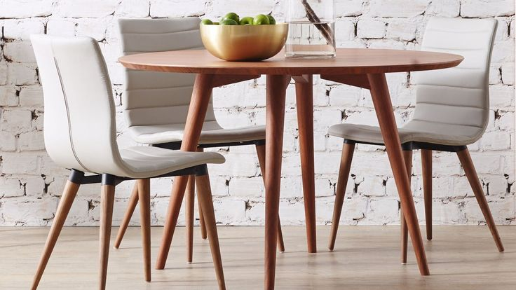 Home :: Furniture :: Dining :: Dining Chairs :: Duplex Dining Chair