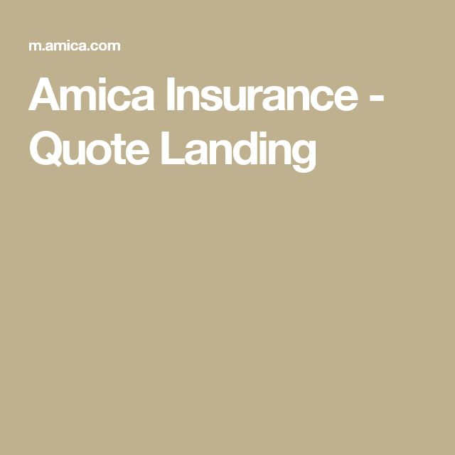 Amica Insurance Quote Captivating Best 25 Amica Insurance Quote Ideas On Pinterest  Motorcycle