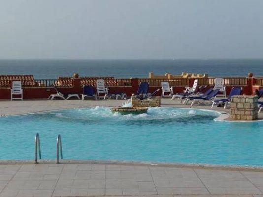 Hotel Royal Decameron Boa Vista, Kapverdské ostrovy - eTravel.cz